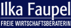Faupel Consulting